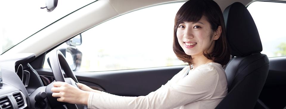 南砺自動車学校は金沢大学、イオンもりの里へ送迎も致します。富山県内も送迎OK!!